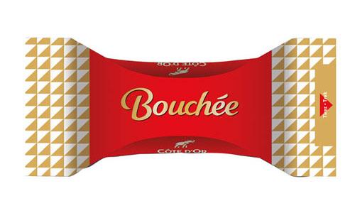 Buy Chocolate Online Worldwide Shipping