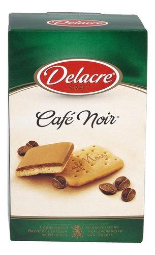 """Résultat de recherche d'images pour """"biscuit au café delacre"""""""