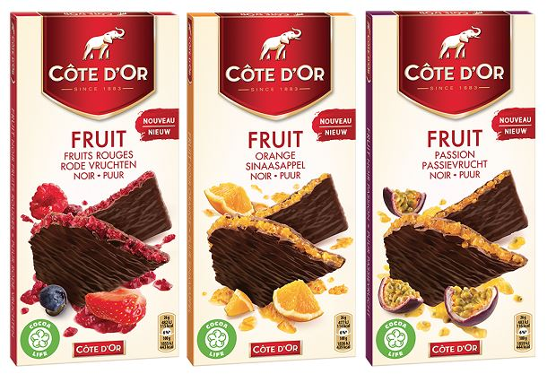 Where To Buy Cote D Or Chocolate In Canada
